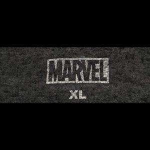Marvel SpiderMan t shirt XL